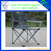 Most popular folding outdoor concert chair for 2014