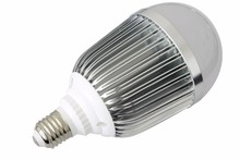 Very low price for component parts led bulb light , led light bulb parts , smart led light bulb
