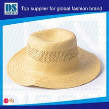 2015 Dison fashion accessories sombreros mexicanos with narrow brim/wholesale price