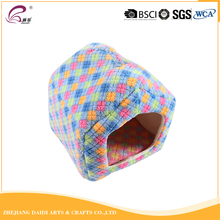 Soft and waterproof wholesale dog house