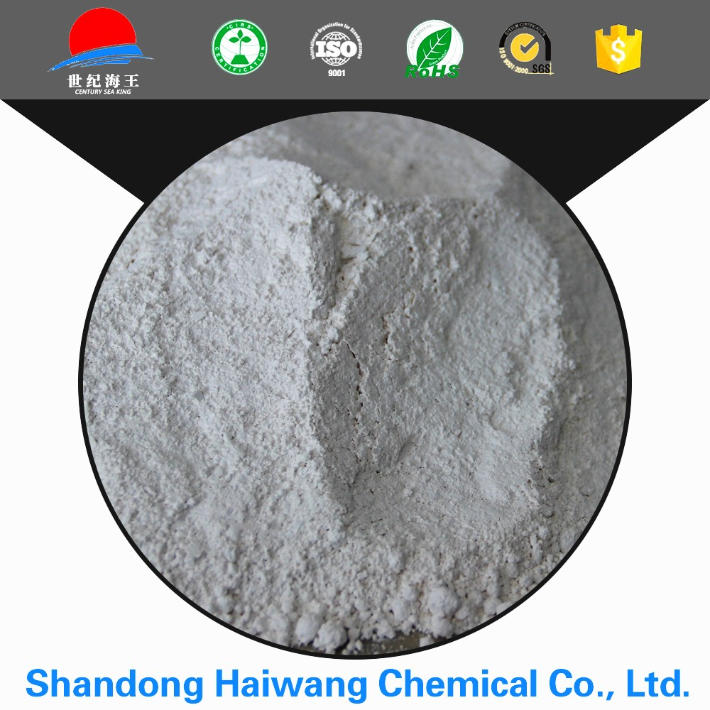 haiwang wholesale flame retardant additive manufacturer