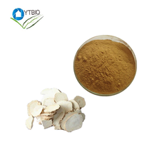 Chinese herbal medicine Organic angelica root extract Powder anti-inflammatory herbs Dang Gui Extract