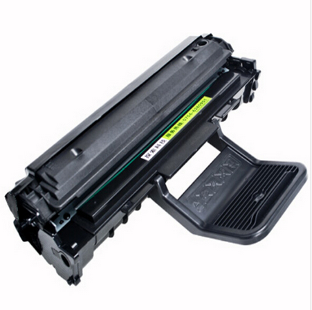 SCX-4521F Toner Cartridge Compatible Toner Cartridge for Samsung ML-1610 Laser Toner Cartridge