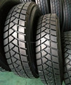 WINDCATCHER Brand 315/80R22.5 YS891 Pattern Radial TBR Tyre with Competitive Prices