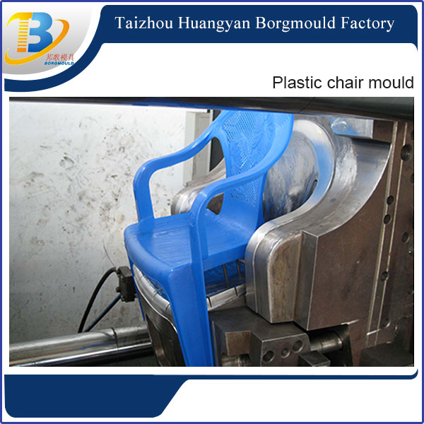 Professional Designer Glass Blowing Moulds