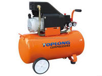 High-End Amazing mining screw air compressor portable