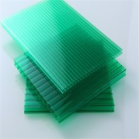 China Industrial PP Polypropylene Plastic Sheet Board
