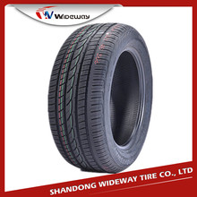 Best price car tyres 195/50R15 looking for distributor in Canada
