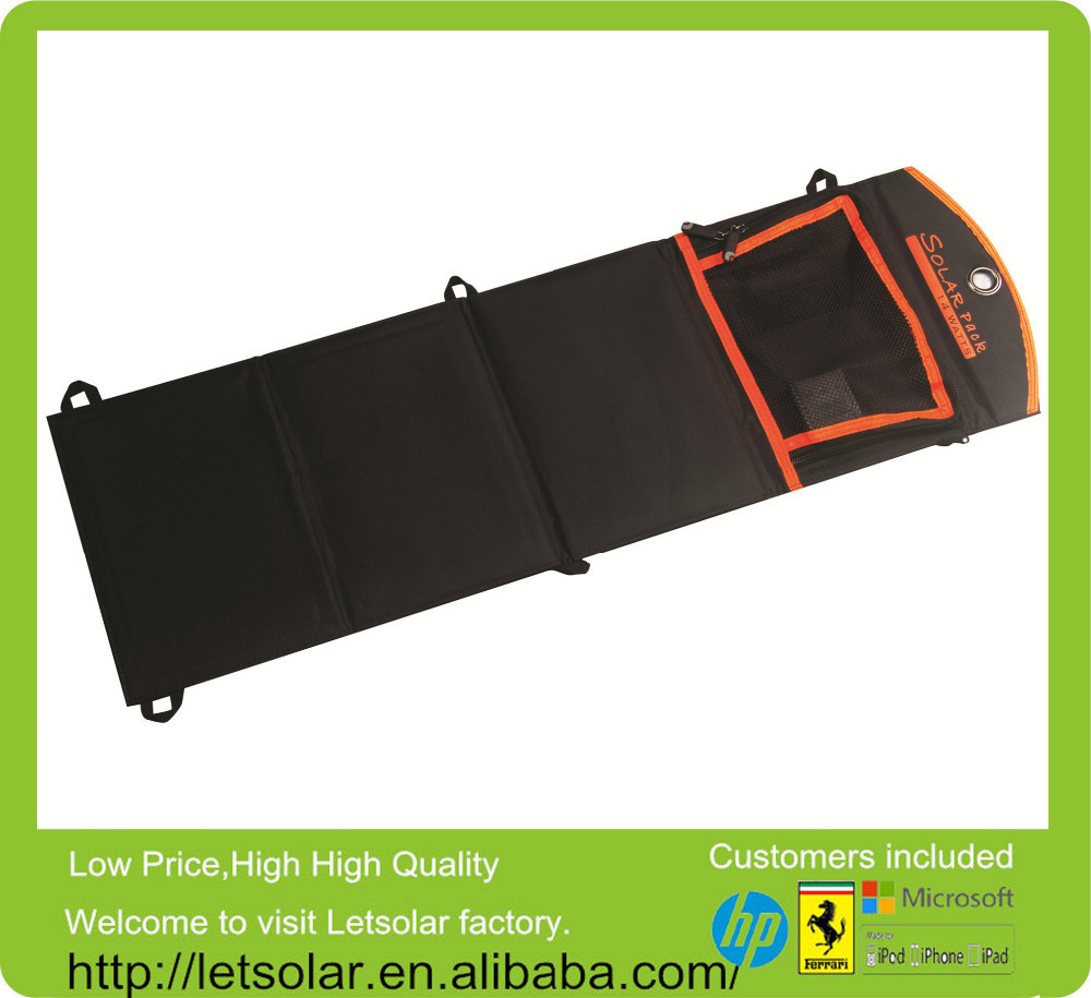 New china factory polycrystalline solar panel 60wp for iphone for iPhone and iPad directly under the sunshine