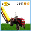 DIsc Mower for tractor with CE