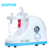 CE Approved Medical Electrical Portable Phlegm Suction Machine