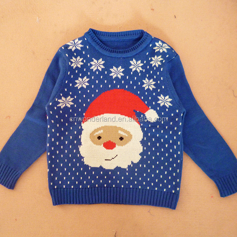Wholesale knitting patterns children sweaters - Online Buy Best knitting patt...