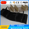 Best price economic black & white & yellow & blue construction joint watrstop belt made in jingtong