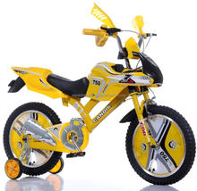 "12"" 14 ""16"" 18"" 20"" child bicycle in China , cheap kid bike price , kids bicycle for 3 5 years old children"