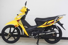 2014 new design 110CC motorcycle