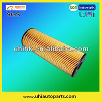 Auto parts Oil Filter 1041840425 for ACTYON, DAEWOO KORANDO, LT 28-35 II Bus, C-CLASS, SPRINTER