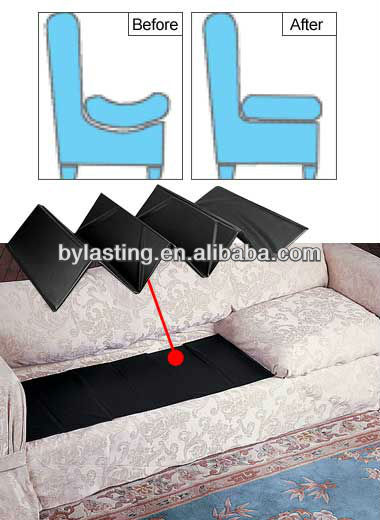 Couch bunk bed lookup beforebuying for Sofa couch seat saver