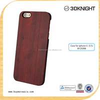 hot sale fashion cell phone wood cace with best price