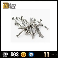 polishing common nails, carbon q195 common nails sizes steel wire for nail, 2 inch common nails