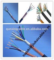 20AWG/24AWG/AWM UL2464 wire Bulk Cable for Internal or External Wiring