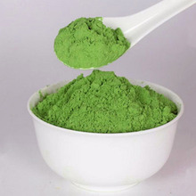 Natural&Professional cheap dehydrated wheat grass powder certified wheatgrass juice organic