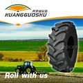 2016 China hot sale agriculture used tractor 12 4 28 tires