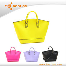 leather bags manufacturing companies looking for sales agents