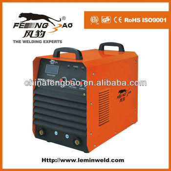 MMA-630G IGBT INVERTER WELDING MACHINE