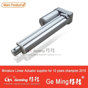 linear actuator 12v Electric actuator 24v