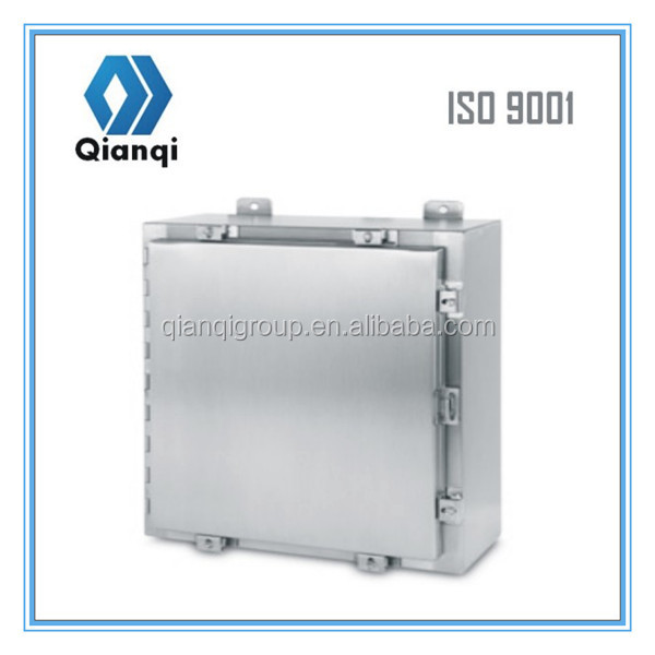 china manufacturer 19 rack telecom cabinets outdoor metal enclosures