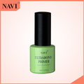 8ML New Nail Soak OFF UV Gel Polish Primer Nail Art UV Base Primer