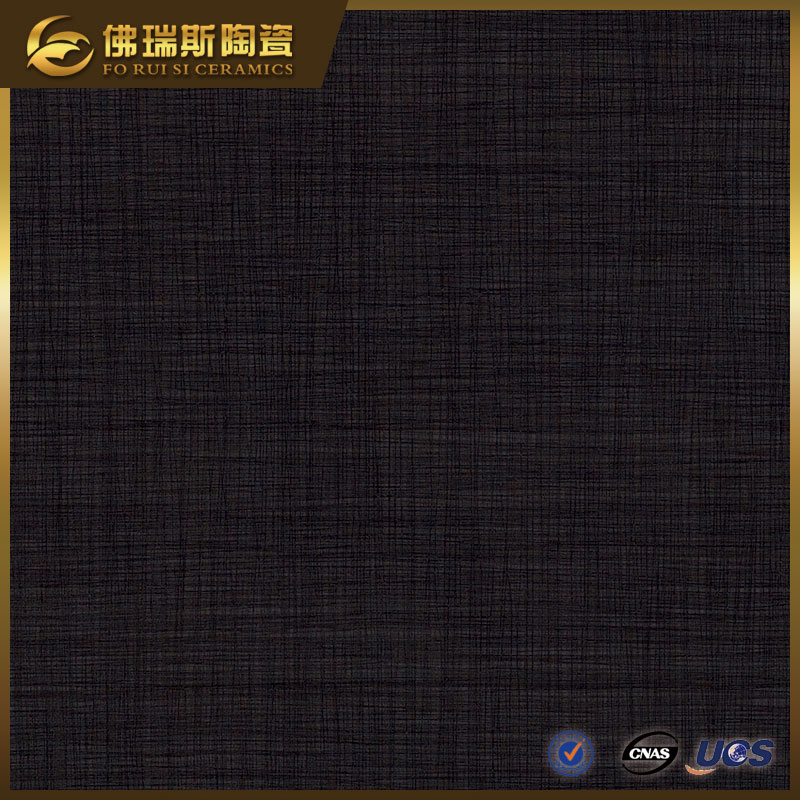 Item:FS-LIN60E discontinued peel and stick vinyl kitchen ceramic floor tile