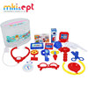 New product pretend play toys kids doctor play set for sale