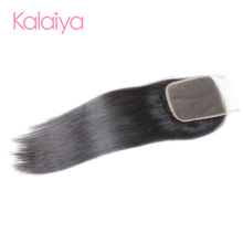 High Quality 9a 10a hair weave with colored tips