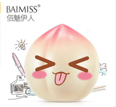 BAIMISS Collagen Firming Hand Cream Nourishing Skin Care Anti Chapping Anti Aging Moisturizing Whitening Cream Hand Care