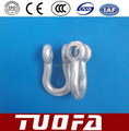 U shackle Clevis with good quality 2015
