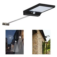 Outdoors Wall Light High Quality