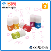 children show cosmetic toys nail polish make-up