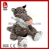 /product-detail/birthday-valentines-gifts-tiger-king-toys-stuffed-cute-grey-tiger-doll-soft-toy-plush-tiger-1671985102.html