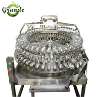 Separator machine processing of eggs automatic egg breaking machine