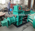 Zhengtai automatic clay brick making machine