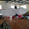 /product-detail/white-inflatable-angle-wings-costume-for-stage-props-60774031554.html