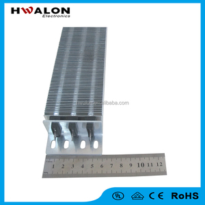 800- 2500 W PTC Heating Element Ptc Heater for Auto Car Air Conditioner