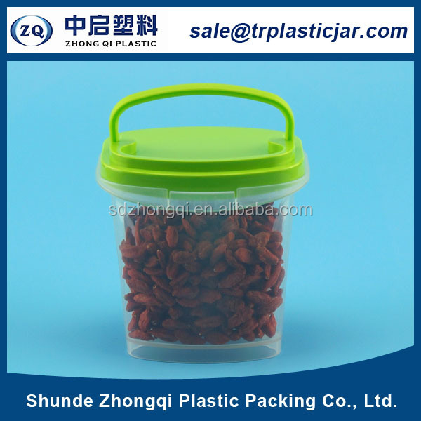 ex-factory price excellent quality plastic bottles distributor