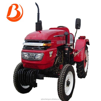 China supplier taishan tractor for sale