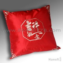 cotton pillow cases/sofa pillows/modern pillows