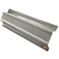 light steel keel roll forming machine 3.jpg