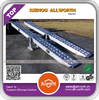 /product-detail/shopping-websites-stable-car-ramp-60591015287.html