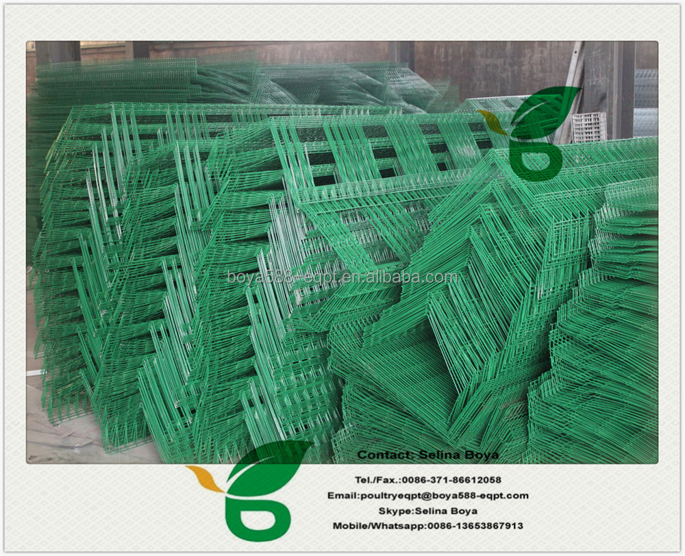 Exporting cheap and high quality egg laying cages /hen layer cage chicken laying hens cage/chicken coops