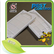 Plastic Glue Trap for Rats and Mice